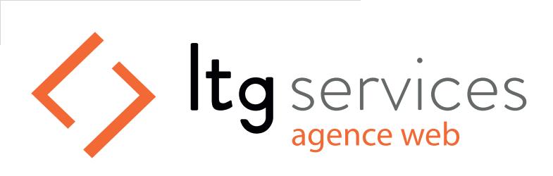LTG SERVICES